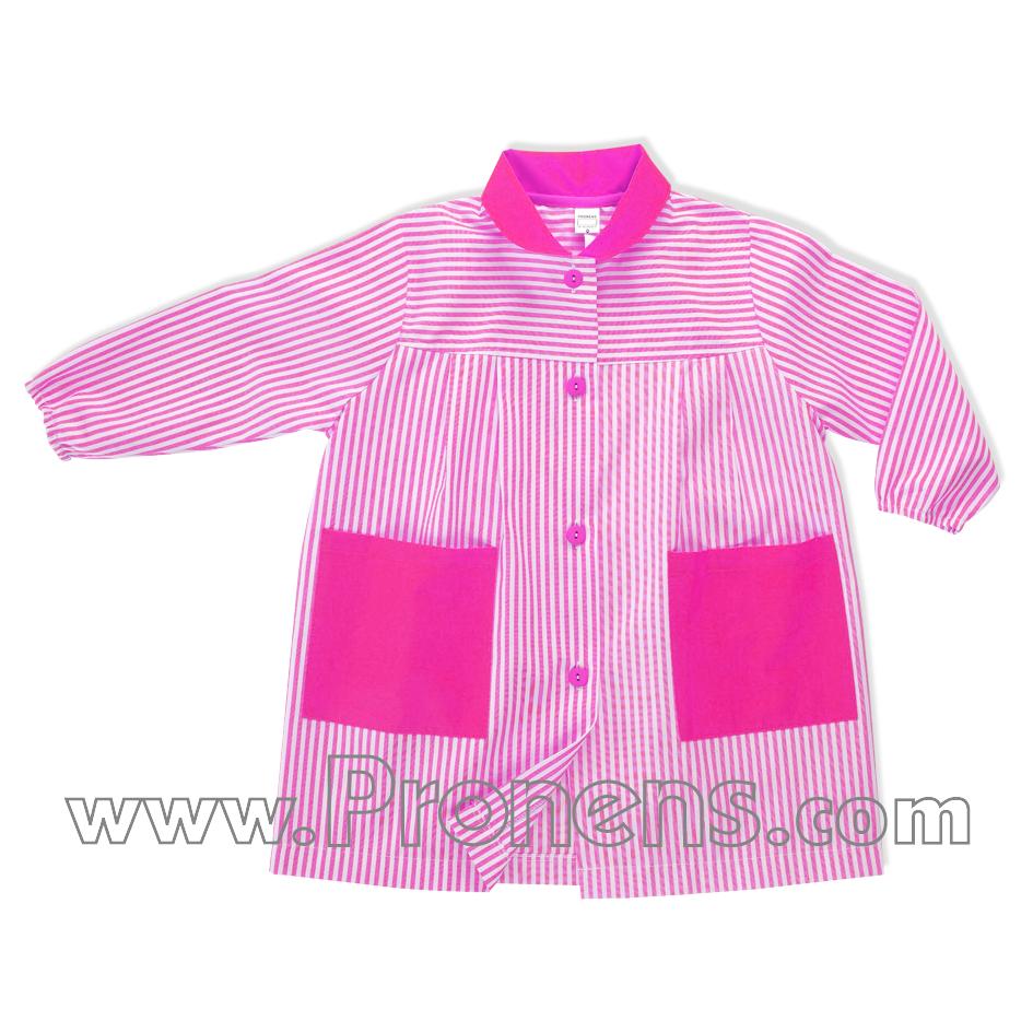 Batas babys escolares botones uniformes escolares - Babis escolares carrefour ...