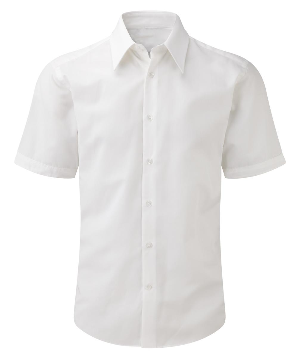 6b77f44f685fa Fabricación de camisas escolares - Uniformes escolares Pronens ...