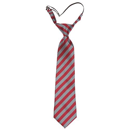 Fabricante de corbatas escolares colegiales infantiles for Disenos de corbatas