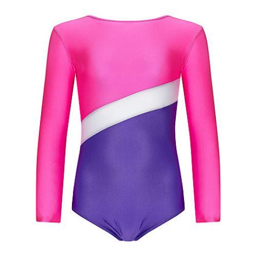 Fabricant textile de Équipement de patinage personnalisés pour écoles et clubs sportifs en France - PRONENS