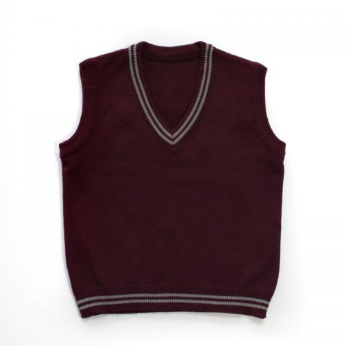 Fabricante chaleco jersey escolar - chalecos jersey escolares Pronens