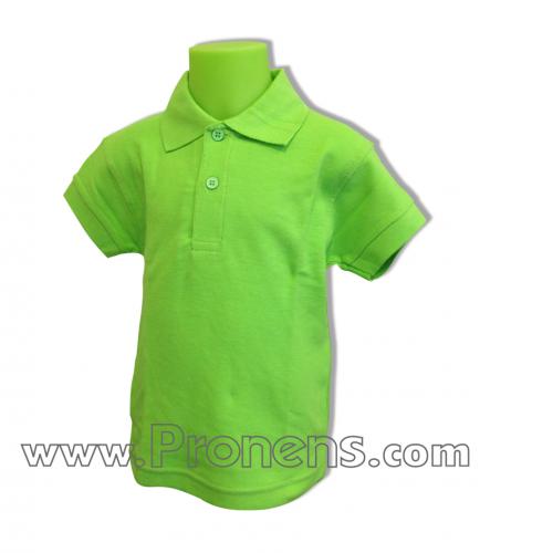 polos escolares guarderia - uniformes escolares 7