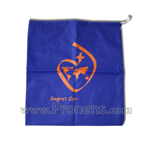 BOLSA GUARDERIA IMPERMEABLE - Uniformes guarderías