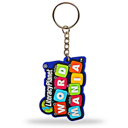 Fabricante de llaveros metálicospersonalizados para colegios, grupos, escuelas infantiles, empresas, actos, convenciones etc.