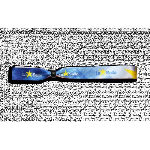 pulseras escolares personalizadas para colegios - Pulseras escolares Pronens