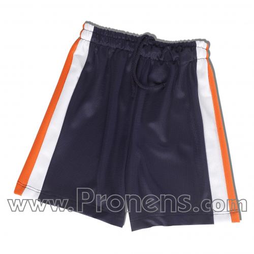 Pantalon deporte escolar - equipaciones deportivas escolares 2