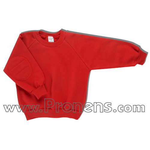 chándal escolar guarderia - uniformes escolares guarderias