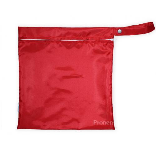 Fabricante de bolsa impermeables para llevar la muda y pañales a la guardería escuela infantil