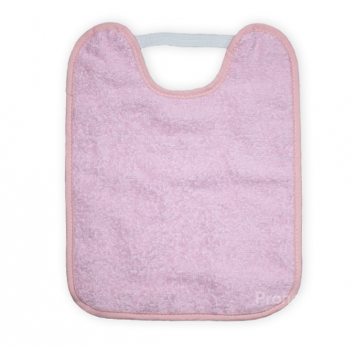 Fabricante de babero infantil plastificado EVA - Baberos infantiles Pronens