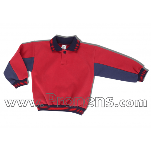 chandal escolar polo - chandals guarderia escolares 2