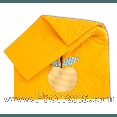Edredon guarderias - Pronens uniformes guarderias