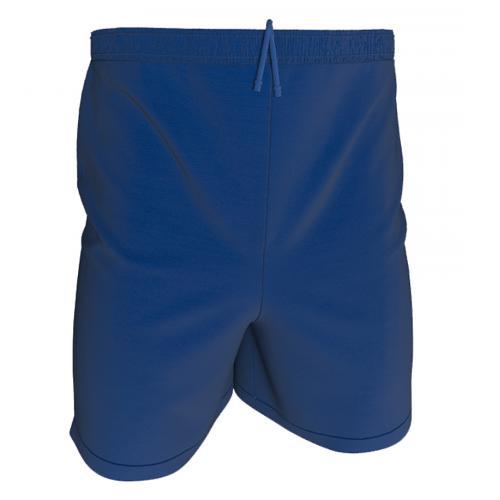 Pantalon deporte personalizado - uniformes deportivos Pronens