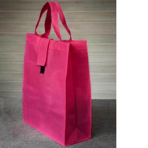 Bolsa plegable personalizada - bolsa plegable Pronens