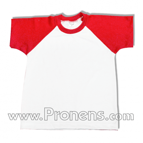 camiseta escolar guardería - uniformes guarderías escolares
