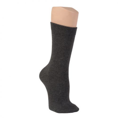 calcetín colegial - Uniformes escolares Pronens