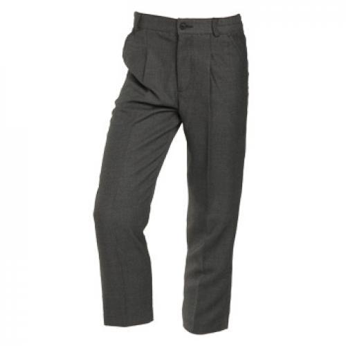 pantalón uniforme colegial - Uniformes escolares Pronens