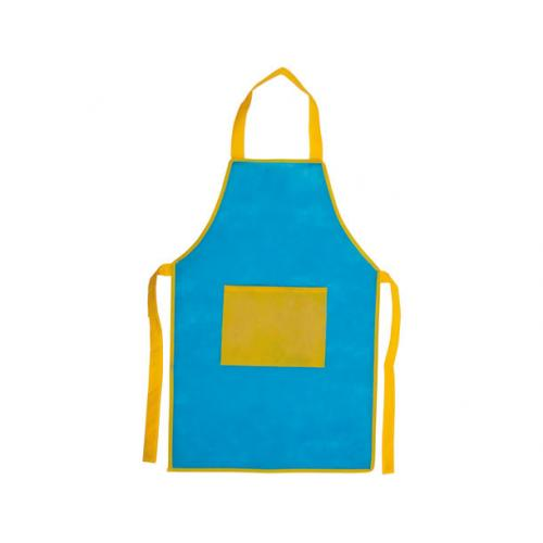 Fabricantede Delantales infantilesescolarespersonalizados para colegios, guarderías, escuelas infantiles y empresas