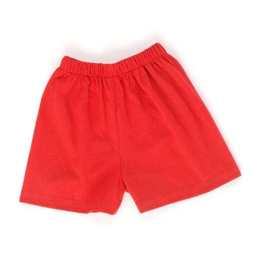 pantalon corto guardería - uniformes escolares guarderías 1