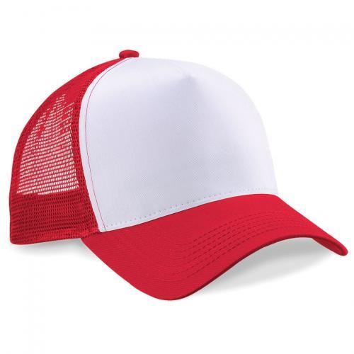 Gorra publicidad personalizada - Gorras personalizadas Pronens