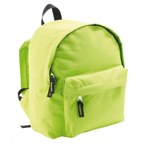 Fabricante de mochilas infantiles personalizadas para empresas y colegios