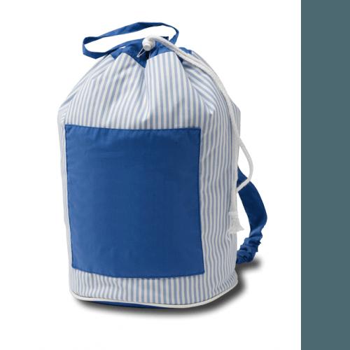 Petate guardería acolchado - petates guarderías y escolares 1