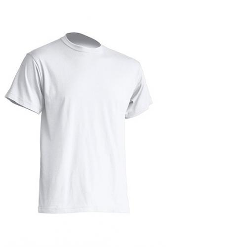 Camiseta blanca - Uniformes guardería Pronens