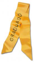 prendas escolares pronens - Bandas graduacion