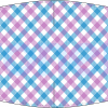 Fabricante mascarilla higiénica re utilizable vichy UNE0065 Ref.03.130052 - mascarillas higiénicas Pronens