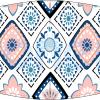 Fabricante mascarilla higiénica lavable vintage Ref.03.130056 - Mascarillas higiénicas Pronens UNE0065
