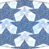 Fabricante mascarilla higiénica lavable blanca Stars Ref.03.130068 - Mascarillas higiénicas Pronens UNE0065