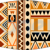 Fabricante mascarilla higiénica lavable Tribal Ref.03.130074 - Mascarillas higiénicas Pronens UNE0065
