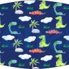 Mascarilla higiénica lavable Dinosaurios Ref.03.130089 - Mascarillas higiénicas Pronens UNE0065