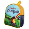 Mochila escuela infantil personalizada - Mochilas guardería Pronens