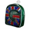 Fabricante de mochilas escolares para colegios - Mochilas colegio Pronens