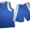 equipaciones deportivas básket - equipaciones deportivas escolares 8