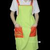 Fabricante de Pichi educadora infantil - Pichi educadora infantil Pronens