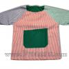batas babys guarderias saquito  - uniformes guarderías 4