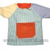 batas babys guarderias saquito  - uniformes guarderías 5