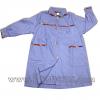 batas babys escolares popelin - uniformes escolares Pronens 3