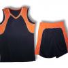 equipaciones deportivas básket - equipaciones deportivas escolares 4