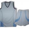 equipaciones deportivas básket - equipaciones deportivas 1