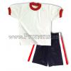 Equipaciones deportivas escolares - uniformes escolares 1