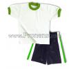 Equipaciones deportivas escolares - uniformes escolares 2