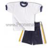 Equipaciones deportivas escolares - uniformes escolares 3