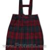 Pichi escolar - uniformes escolares Pronens