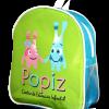 Mochila escolar infantil Popiz - Mochilas escolares Pronens