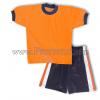 Equipaciones deportivas escolares - uniformes escolares 5