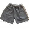 pantalon guarderia - uniformes guarderia escolares
