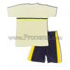 Equipaciones deportivas colegio - uniformes escolares 5