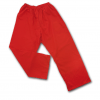 Pantalón educadora guardería - uniformes guardería Pronens